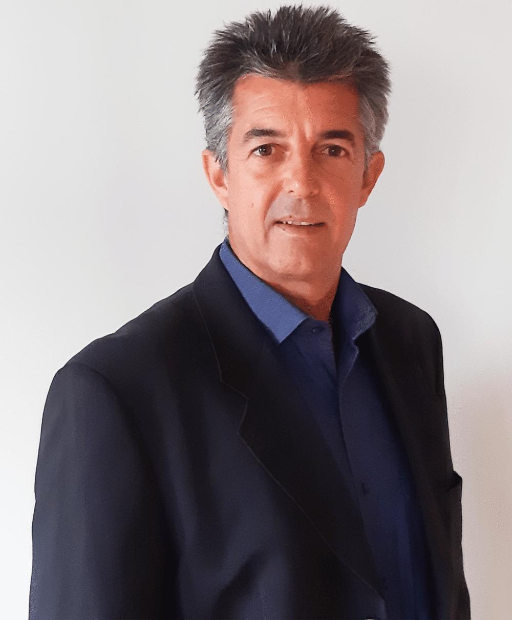 Hervé Demirdjian
