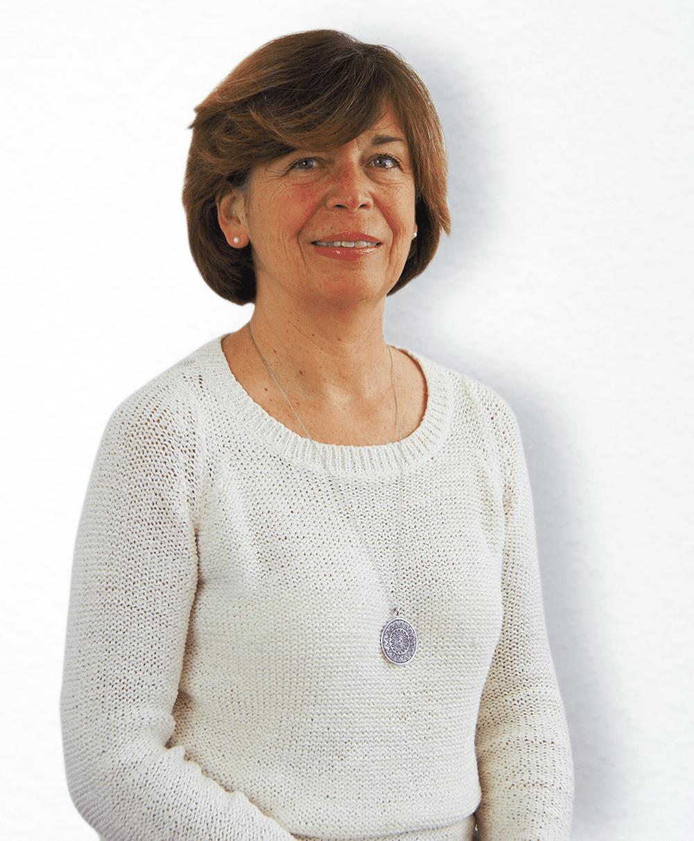 Nadine Vallet
